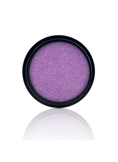 Wild Shadow Far 15 Vicious Purple-Max Factor